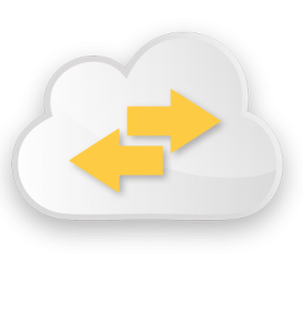 Billdozer API