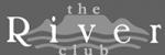 river_club