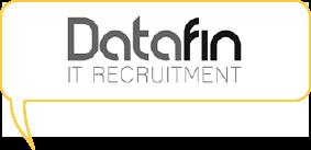 datafin