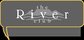 riverclub