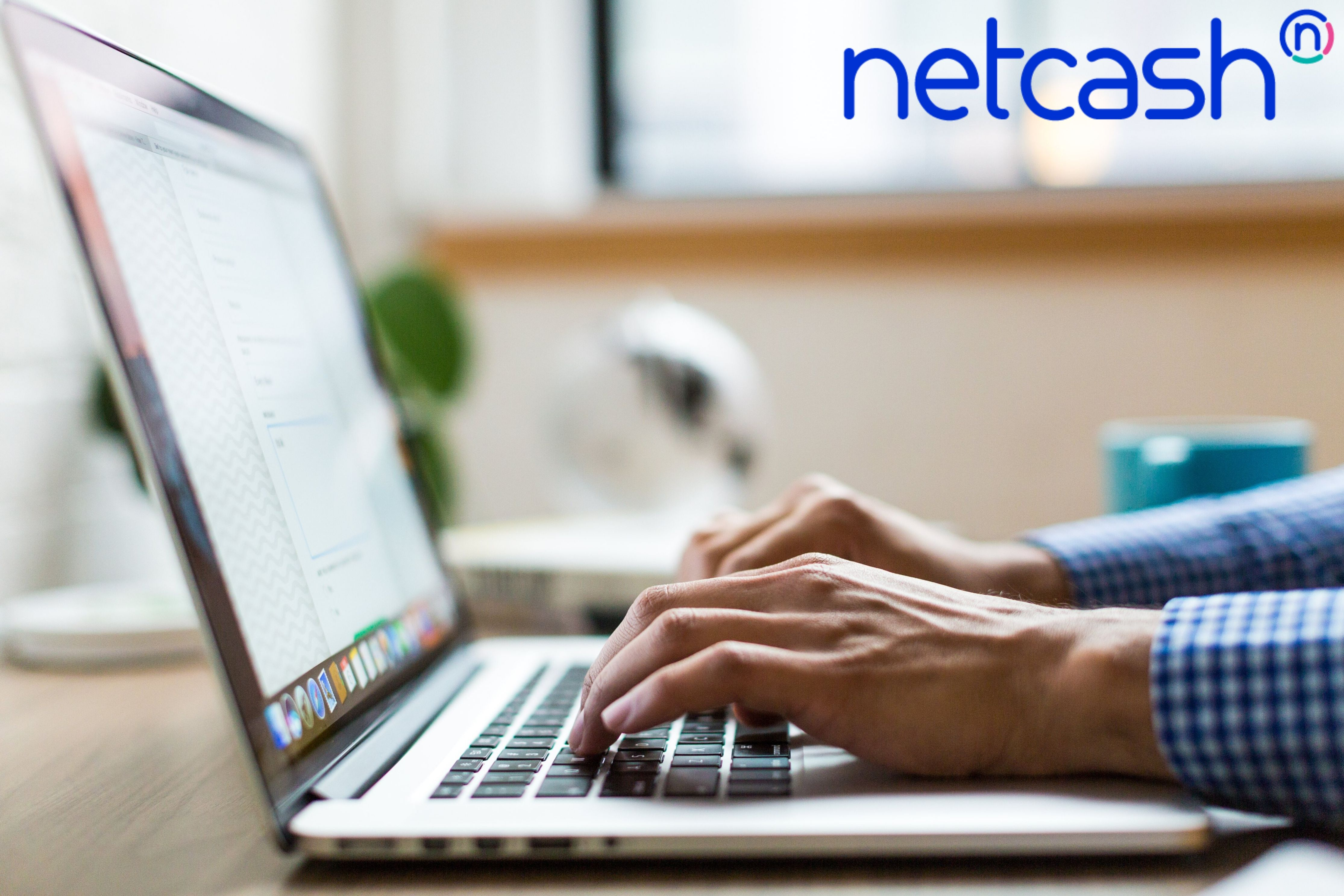 netcash billdozer
